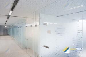 office-doors10