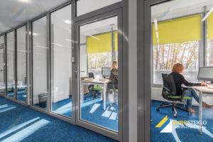 office-doors2