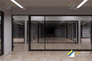 office-doors3