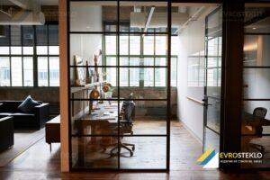 office-doors4