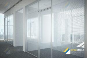 office-doors7