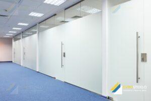 office-doors8