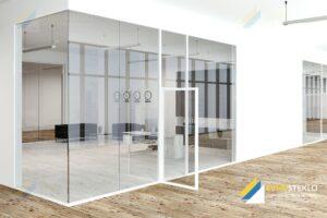 office-doors9